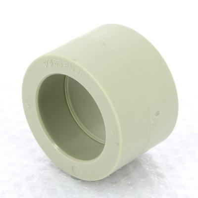 Муфта FV-plast Ø 63 мм полипропиленовая (сварка) купить в интернет-магазине Азбука Сантехники
