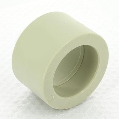 Муфта FV-plast Ø 75 мм полипропиленовая (сварка) купить в интернет-магазине Азбука Сантехники