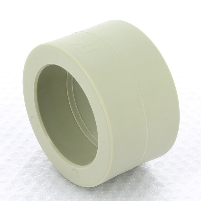 Муфта FV-plast Ø 90 мм полипропиленовая (сварка) купить в интернет-магазине Азбука Сантехники