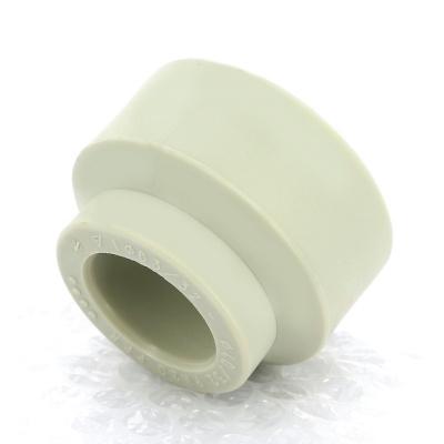 Муфта редукционная НВ FV-plast Ø 63 × 32 мм полипропиленовая (сварка) купить в интернет-магазине Азбука Сантехники