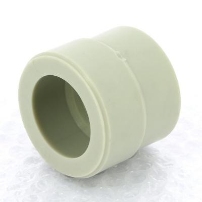 Муфта редукционная НВ FV-plast Ø 63 × 40 мм полипропиленовая (сварка) купить в интернет-магазине Азбука Сантехники