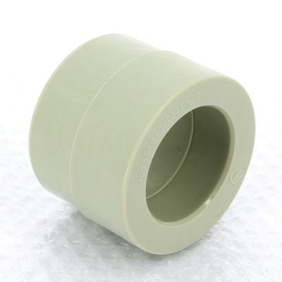 Муфта редукционная НВ FV-plast Ø 90 × 63 мм полипропиленовая (сварка) купить в интернет-магазине Азбука Сантехники