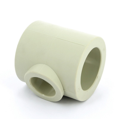 Тройник редукционный FV-plast Ø 63 × 40 × 63 мм сварка купить в интернет-магазине Азбука Сантехники