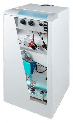 Газовый котел Protherm Медведь 20 KLOM (19 кВт) напольный одноконтурный купить в интернет-магазине Азбука Сантехники