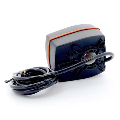Привод трехточечный ESBE ARA 661 для клапанов VRG и VRB купить в интернет-магазине Азбука Сантехники