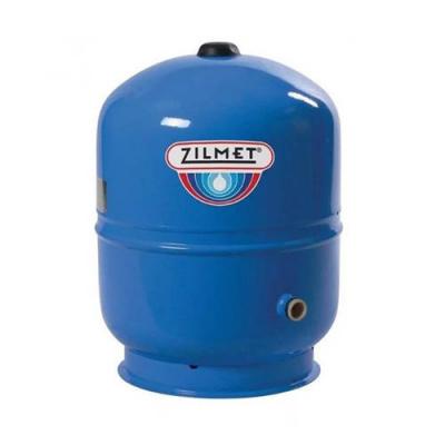 Zilmet HYDRO-PRO - 500 л бак расширительный для отопления вертикальный купить в интернет-магазине Азбука Сантехники