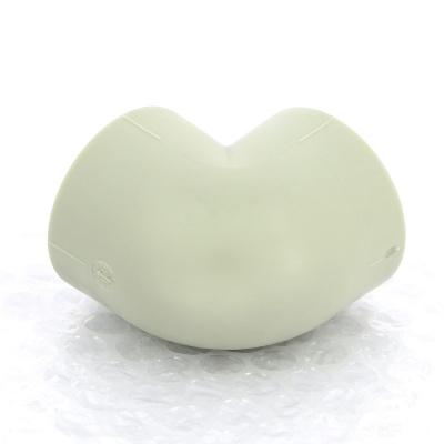 Угол полипропиленовый FV-Plast 90° Ø 32 мм купить в интернет-магазине Азбука Сантехники
