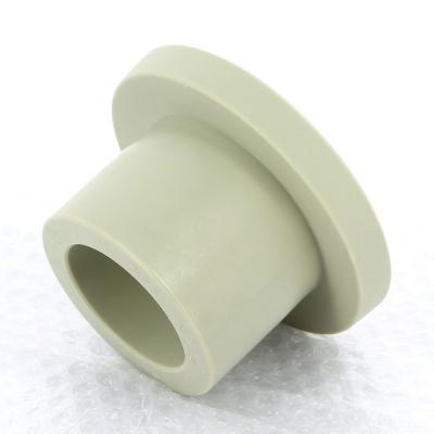 FV-plast бурт фальцевый Ø 90 мм сварка купить в интернет-магазине Азбука Сантехники