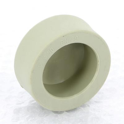 Заглушка FV-plast Ø 50 мм сварка купить в интернет-магазине Азбука Сантехники