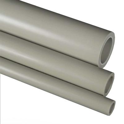 Труба полипропиленовая PN20 FV-plast Ø 75 × 12,5 мм (4 м) купить в интернет-магазине Азбука Сантехники