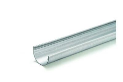 Фиксирующий желоб для полиэтиленовой трубы Rehau RAUTITAN Ø 25 мм купить в интернет-магазине Азбука Сантехники