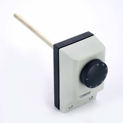 Термостат погружной Watts TC с наружной шкалой, гильза 150 мм купить в интернет-магазине Азбука Сантехники