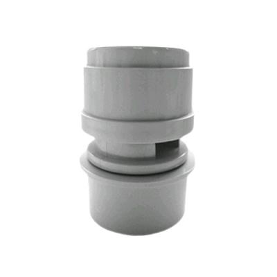 Клапан вентиляционный (аэратор) для канализации McALpine MRAA6, DN 32/40 мм купить в интернет-магазине Азбука Сантехники