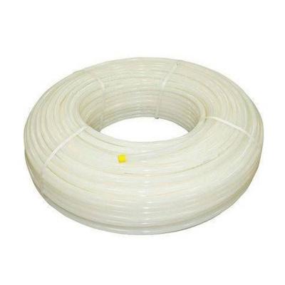 Труба из сшитого полиэтилена UNI-FITT PE-Xb/EVOH Ø 16 × 2,0 мм, с кислородным барьером (100 м) купить в интернет-магазине Азбука Сантехники
