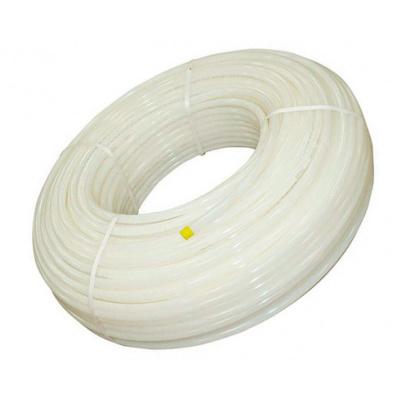 Труба из сшитого полиэтилена UNI-FITT PE-Xb/EVOH Ø 16 × 2,0 мм, с кислородным барьером (200 м) купить в интернет-магазине Азбука Сантехники