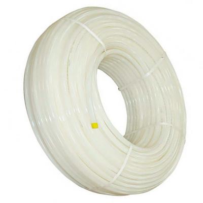 Труба из сшитого полиэтилена UNI-FITT PE-Xb/EVOH Ø 20 × 2,0 мм, с кислородным барьером (200 м) купить в интернет-магазине Азбука Сантехники