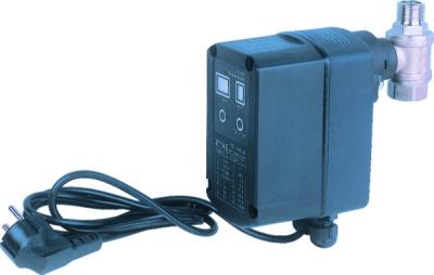 Привод автоматической промывки Honeywell Z11AS1/2 A купить в интернет-магазине Азбука Сантехники