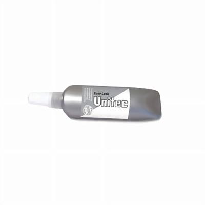 Клей-герметик анаэробный UNIPAK UNITEC Easy, 75 мл купить в интернет-магазине Азбука Сантехники