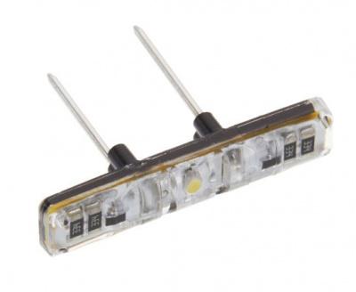 Legrand Celiane/Valena In'Matic Лампа подсветки LED 230V 0.15mA (для механизмов 0 670 02 0 670 32) купить в интернет-магазине Азбука Сантехники