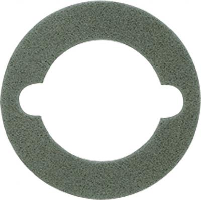 Jung Уплотнитель крышки …537… …937… для получения защиты IP44 купить в интернет-магазине Азбука Сантехники