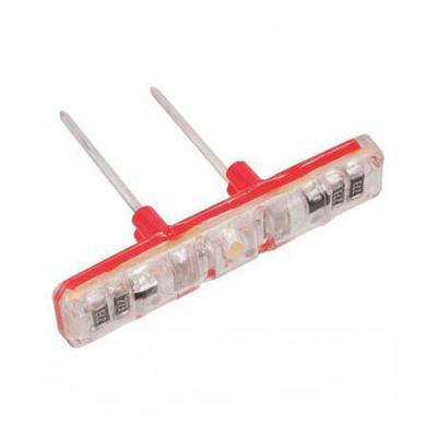Legrand Celiane Лампа индикации LED 230V 3mA купить в интернет-магазине Азбука Сантехники