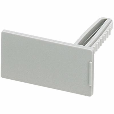 Schneider Electric Держатель маркера для NSYTRAAB35 NSYTRAAB15 купить в интернет-магазине Азбука Сантехники