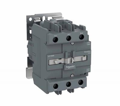 Schneider Electric Контактор TVS 50А 400В AC3 24В 50/60ГЦ купить в интернет-магазине Азбука Сантехники