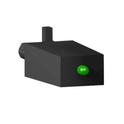 Schneider Electric Светодиодный блок для реле RSB купить в интернет-магазине Азбука Сантехники