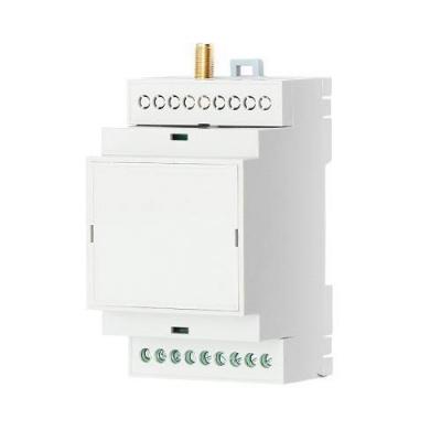 Модуль дистанционного управления электрическим котлом Protherm GSM-Climate ZONT-H1V купить в интернет-магазине Азбука Сантехники