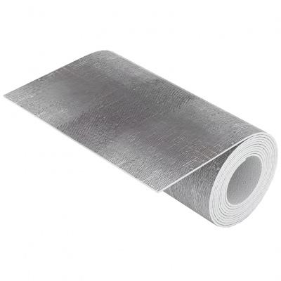 Подложка для теплого пола Electrolux ППЭ 1 х 1 м (1 м²) купить в интернет-магазине Азбука Сантехники