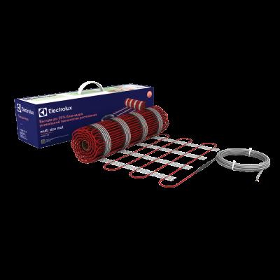 Мат нагревательный ELECTROLUX EMSM 2-150-0,5 (комплект теплого пола) купить в интернет-магазине Азбука Сантехники