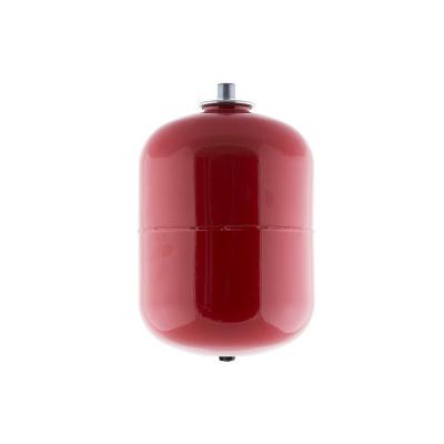 """Бак расширительный Джилекс 14 л для отопления, красный, Ø 3/4"""" купить в интернет-магазине Азбука Сантехники"""