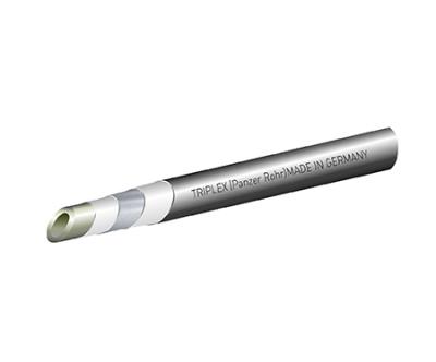 Труба полиэтиленовая ELSEN Elspipe Triplex, 32 × 4,7 мм, бухта 25 м, 95/10 купить в интернет-магазине Азбука Сантехники