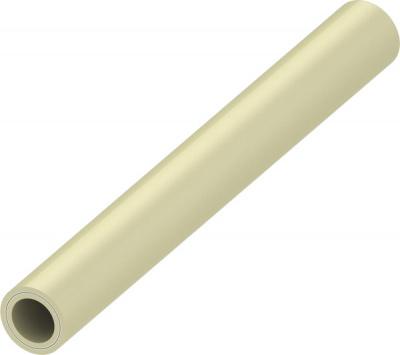 Труба для водоснабжения TECE TECEflex РЕ-Хс Ø 25 мм (в бухте 50 м) купить в интернет-магазине Азбука Сантехники