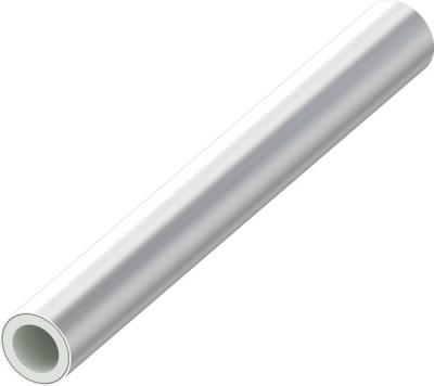 Труба для поверхностного отопления TECE TECEfloor РЕ-RT/AL/PE, 16 × 2 мм, 600 м купить в интернет-магазине Азбука Сантехники