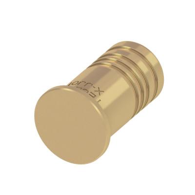 Заглушка для фитинга TECE TECElogo Ø 16 мм купить в интернет-магазине Азбука Сантехники