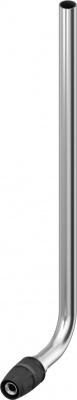 Трубка монтажная для радиатора конечная TECE TECElogo 20 × 330 купить в интернет-магазине Азбука Сантехники