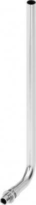 Монтажная трубка для радиатора TECE TECEflex, конечная, 20 × 15 × 770 мм купить в интернет-магазине Азбука Сантехники